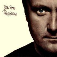 Phil Collins, Both Sides (CD)