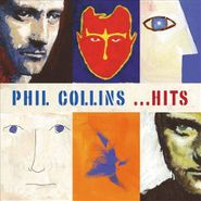 Phil Collins, ...Hits (CD)