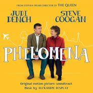 Alexandre Desplat, Philomena [OST] (CD)