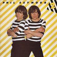 Phil Seymour, The Phil Seymour Archive Series, Volume 2 (CD)