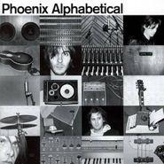 Phoenix, Alphabetical (CD)