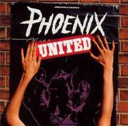Phoenix, United (CD)