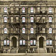 Led Zeppelin, Physical Graffiti [Deluxe Remastered 180 Gram Vinyl] (LP)