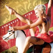 Pink, Funhouse (CD)