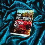 Pink Mountaintops, Outside Love (CD)