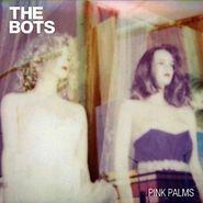 the bots pink palms lp