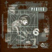 Pixies, Doolittle (CD)