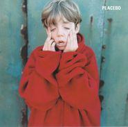 Placebo, Placebo (CD)