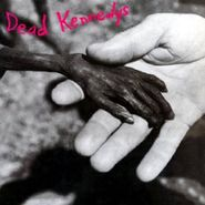 Dead Kennedys, Plastic Surgery Disasters [Remastered] (LP)
