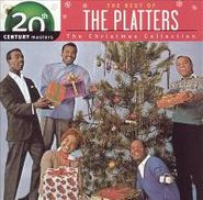 The Platters, 20th Century Masters-The Best Of The Platters: The Christmas Collection (CD)