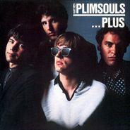 The Plimsouls, The Plimsouls...Plus (CD)