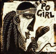 Po' Girl, Po' Girl (CD)