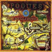 The Pogues, Hell's Ditch [Remastered] (CD)
