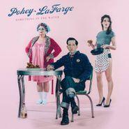 Pokey LaFarge, Something In The Water (CD)