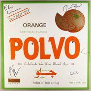 Polvo, Celebrate The New Dark Age [RSD] (LP)