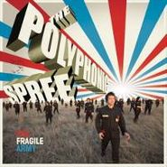 The Polyphonic Spree, The Fragile Army (CD)
