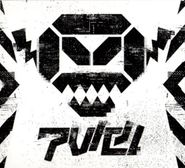 Pop Will Eat Itself, New Noise Designed By A Sadist [Import] (CD)