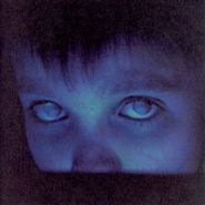 Porcupine Tree, Fear Of A Blank Planet (CD)