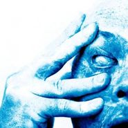 Porcupine Tree, In Absentia (CD)