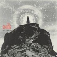 The Shins, Port of Morrow (CD)