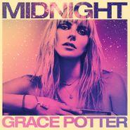 Grace Potter, Midnight (LP)