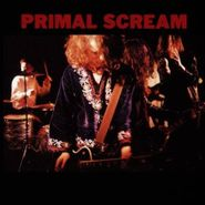 Primal Scream, Primal Scream [Bonus Tracks] (CD)