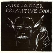 Mick Jagger, Primitive Cool (CD)