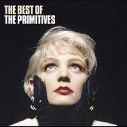 The Primitives, The Best Of The  Primitives (CD)