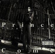Prince, Come (CD)