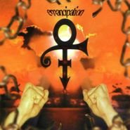 Prince, Emancipation (CD)