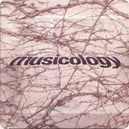 Prince, Musicology (CD)