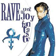 Prince, Rave Un2 The Joy Fantastic (CD)