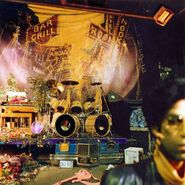 "Prince, Sign ""O"" The Times (LP)"