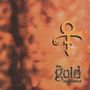 Prince, The Gold Experience (CD)