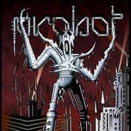 Probot, Probot (CD)