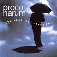 Procol Harum, The Prodigal Stranger (CD)