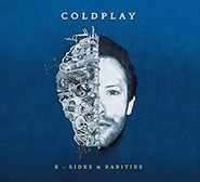 Coldplay, B-Sides & Rarities [Import] (CD)