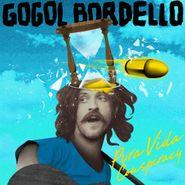 Gogol Bordello, Pura Vida Conspiracy (LP)
