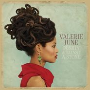 valerie june pushin against a stone lp