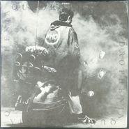 The Who, Quadrophenia [Original Track Records Issue] (LP)