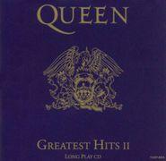 Queen, Greatest Hits II (CD)