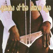 Queens Of The Stone Age, Queens Of The Stone Age (CD)