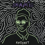shamir ratchet lp