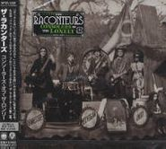 The Raconteurs, Consolers Of The Lonely [Import] (CD)
