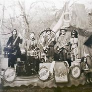 The Raconteurs, Consolers Of The Lonely (CD)