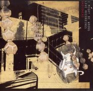 Radiohead, I Might Be Wrong: Live Recordings (CD)