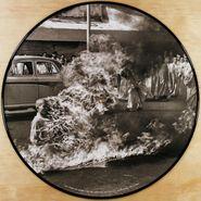 Rage Against The Machine, Rage Against The Machine XX [Picture Disc] (LP)