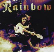 Rainbow, The Very Best Of Rainbow (CD)