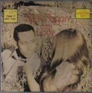 Ralfi Pagan, With Love / Con Amor (CD)