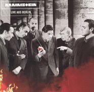 Rammstein, Live Aus Berlin (CD)